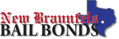 New Braunfels Bail Bonds